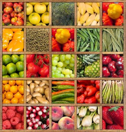 Ame Emagrecer Quais Sao Os Alimentos Permitidos Na Fase De Ataque